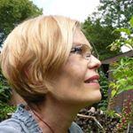 Cathy Martzloff