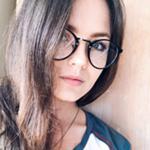 Chloe Marchel